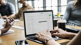 69% от българските компании търсят работници