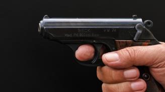 Над 10 000 броя огнестрелни оръжия са предали доброволно жителите на Нова Зеландия