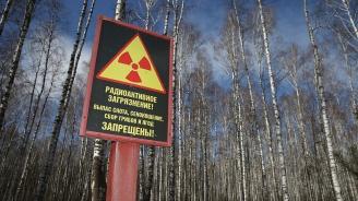 Повишена радиация в Русия, жителите спешно се запасяват с йод