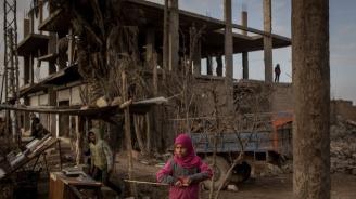Саудитският крал и престолонаследникът на Абу Даби обсъдиха ситуацията в Йемен