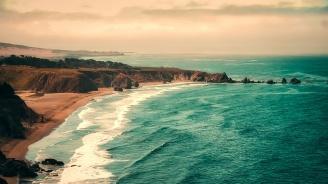 Австралия дава 500 млн. долара за борба с климатичните промени в района на Тихия океан