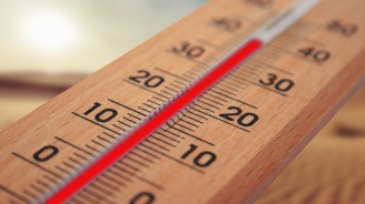 Лекар припомни важни съвети за справяне с горещините