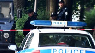 Русенец, удрял патрулка, псувал полицаи и се сбил с мъж, отнесе солена глоба
