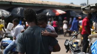 Ебола е победена?