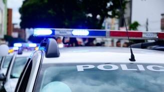 Авторка на измама е разкрита и задържана от пловдивски криминалисти