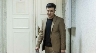 Зеленски предлага гражданство на руски дисиденти
