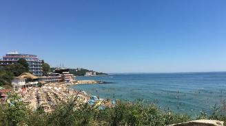 Данъчните запечатаха 25 търговски обекта по Северното Черноморие