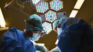 МЗ публикува за обществено обсъждане Национална програма за насърчаване на донорството и подпомагане на трансплантацията
