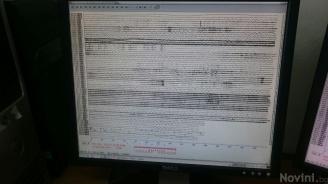 Земетресение удари окръг Денизли в Югозападна Турция