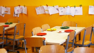 Над 80 училища и детски градини ремонтира Столичната община