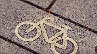 Блъснаха велосипедист в Шумен