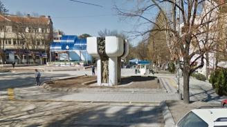 Запорирани са сметките на Община Велинград