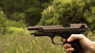 Хванаха мъжа, стрелял на сватба във Враца
