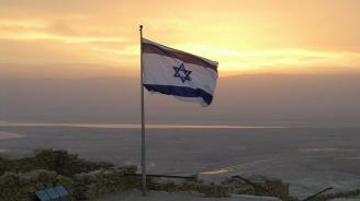 Израел реши да не допуска две американски пропалестински настроени депутатки на своя територия