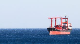 Лондон: Иран трябва да удържи обещанието си освободеният петролен танкер да не акостира в Сирия