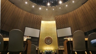 Съветът за сигурност на ООН ще се събере днес на заседание за Кашмир