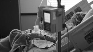 Жена почина от миша треска в Албания