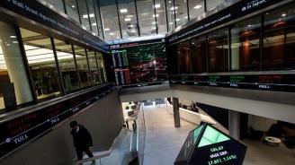 Лондонската фондова борса претърпя най-дългото спиране на работа през последните 8 години