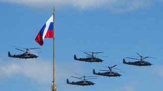 Русия изнася ядрени оръжия ''пред вратите'' на САЩ?