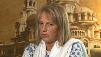 Психиатър за убиеца на 7-годишното в Сотиря: Примитивна личност, която не контролира импулсите си