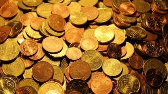 В Черна гора ще глобяват търговци, които не връщат ресто от 1 цент