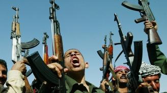 Втора пратка с руски оръжия пристигна в Централноафриканската република
