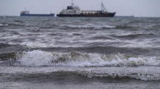 25 души са се удавили у нас за първите 5 месеца на тази година