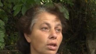 Майката на Мартин Трифонов  помогнала на сина си