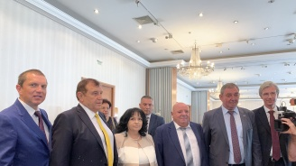 Министър Петкова: Няма как да имаме АЕЦ ''Белене'' без разговори с Русия