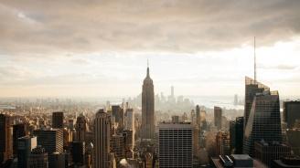 Задържаха човек, обвинен в поставянето на фалшиви бомби в Ню Йорк