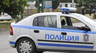 62-годишен мъж е загинал в катастрофа на прохода Козница