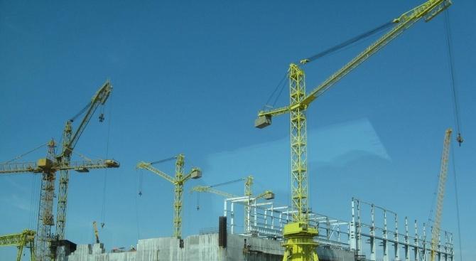 """Изтича срокът за кандидатстването за стратегически инвеститор за строежа на АЕЦ """"Белене"""""""