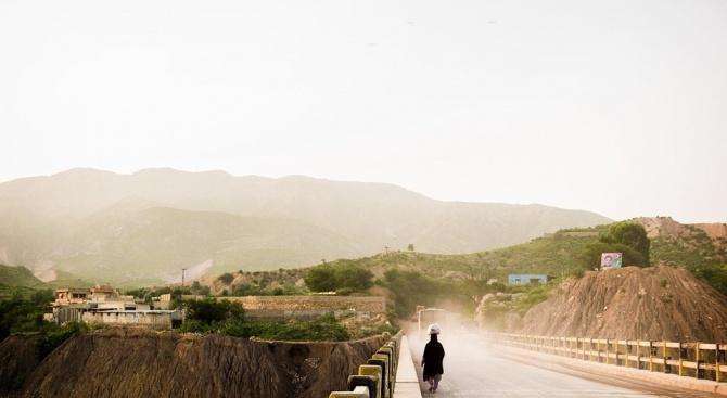 Пакистан обвини Индия, че е убила двама цивилни в Кашмир