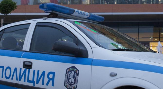 Задържаният за убийството на седемгодишното дете е все още в
