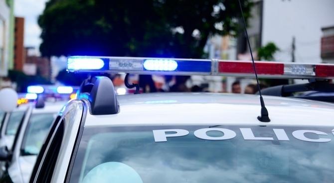 14 645 лв. са откраднати от частен дом в Петрич.