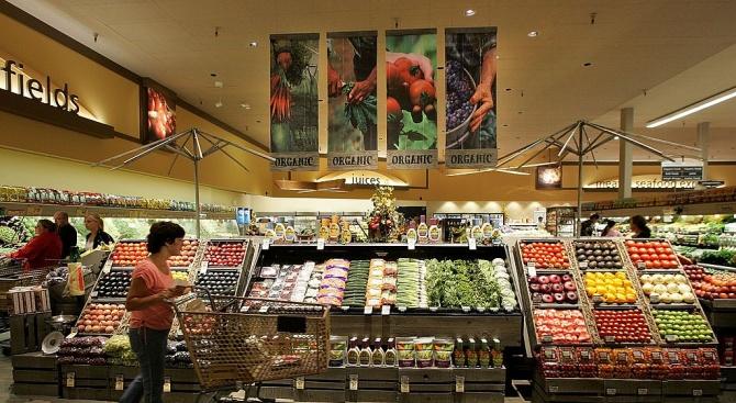 КЗП съветва как да се пазим от измами с цените през лятото
