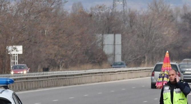 """Агенция """"Пътна инфраструктура"""" (АПИ) откри тръжна процедура за избор на"""