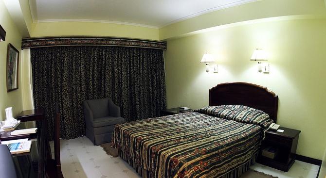 20-годишен ръгбист е намерен мъртъв в хотелската си стая едва