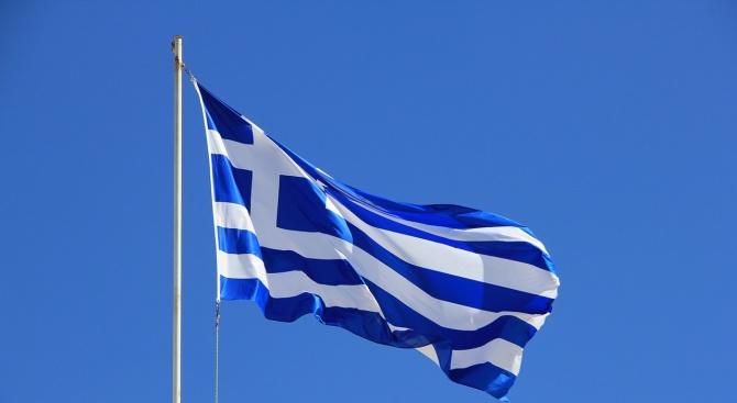 """Гърция не е получавала официално искане иранският танкер """"Адриан Даря"""