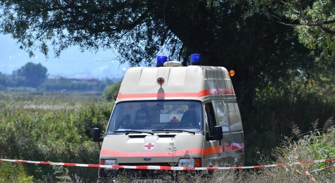 МВР търси съдействието на гражданите, за да идентифицира откритите останки