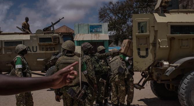 Суданското продемократично движение и армията обявиха късно снощи съставянето на