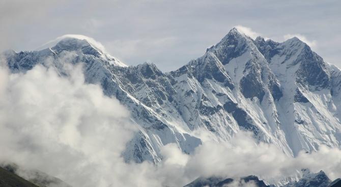 Пластмасата за еднократна употреба е забранена в района на Еверест,