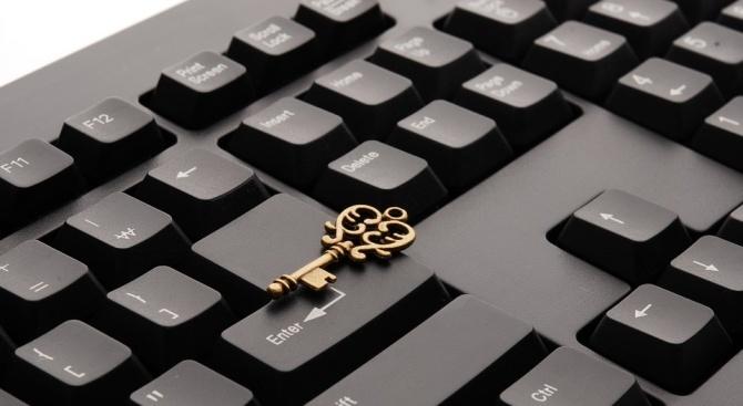 Изпращането на онлайн кореспонденция винаги оставя дигитални следи, така че