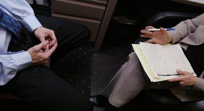 80% от работодателите имат затруднения с осигуряването на кадри