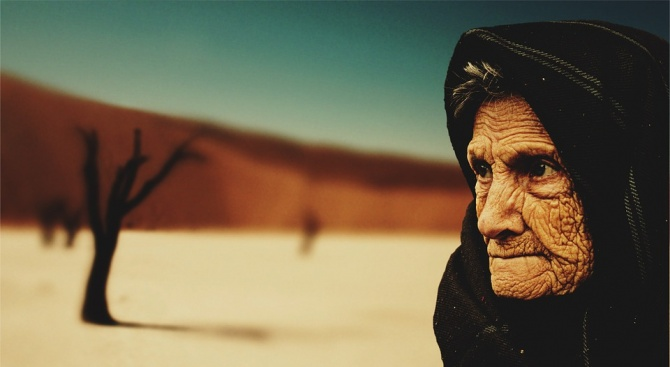 """Учени от института """"Макс Планк"""" за биология на стареенето в"""