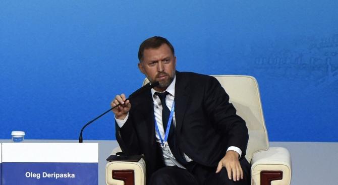 Четиридневна работна седмица може да бъде въведена в руския автоконцерн