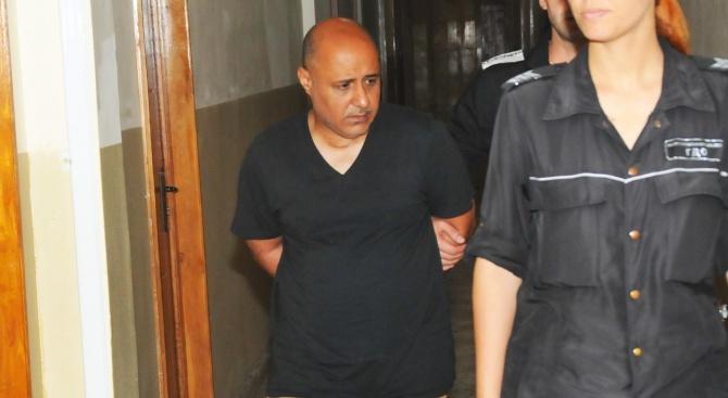 Постоянен арест за кувейтски гражданин, предизвикал катастрофа на 20 август