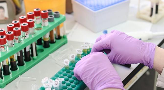 Епидемия от листериоза – бактерията в свинското месо в Испания