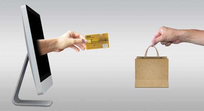 Хората да не взимат прибързани решения при онлайн резервация на