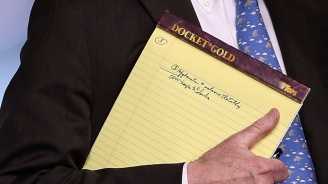 САЩ са започнали тайни контакти с хора от обкръжението на венецуелския президент